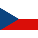 Czech-Republic
